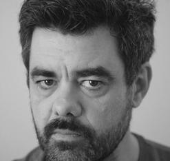 César Vayssié