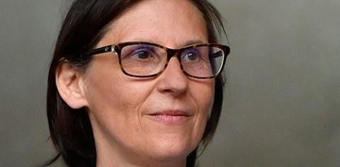 Anne Alix