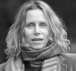 Marie Garel-Weiss