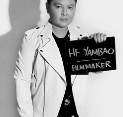 Howard Yambao