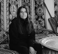 Berta Fernández López
