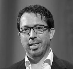 Marcelo Martinessi