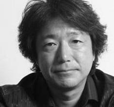 Eiichirô Hasumi