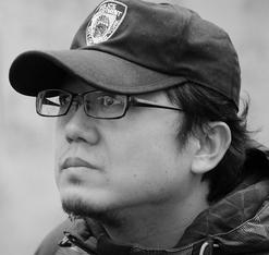 Yukun Shin