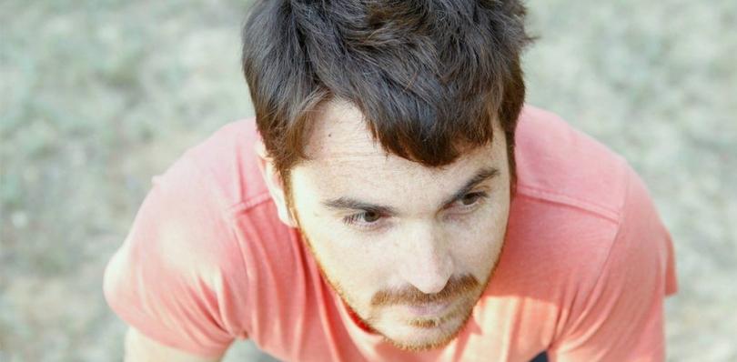Borja Soler