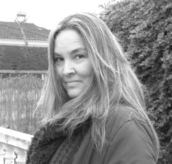 Maite Ruiz de Austri