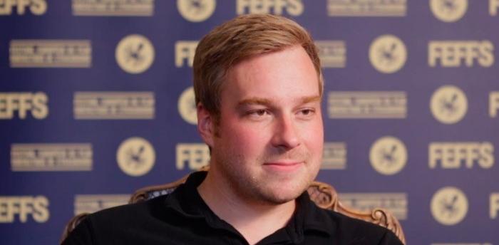 Robert D. Krzykowski