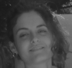 Celia Giraldo