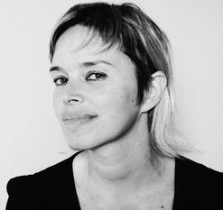 Anna Estellés