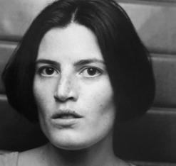 Berta Blanca T. Ivanow