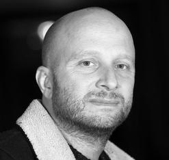 Patrick Cassir