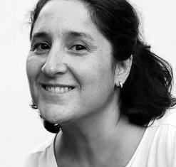 Laura Collado
