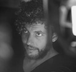 Jordi Esgleas Marroi