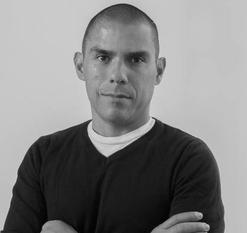 Gustavo Rondón Córdova