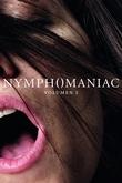 Nymphomaniac: Vol 1