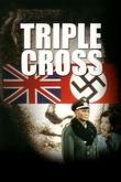 Triple Cross - La verdadera historia de Eddie Chapman