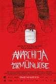 Anarquía en el Zirmunai
