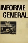 Informe general
