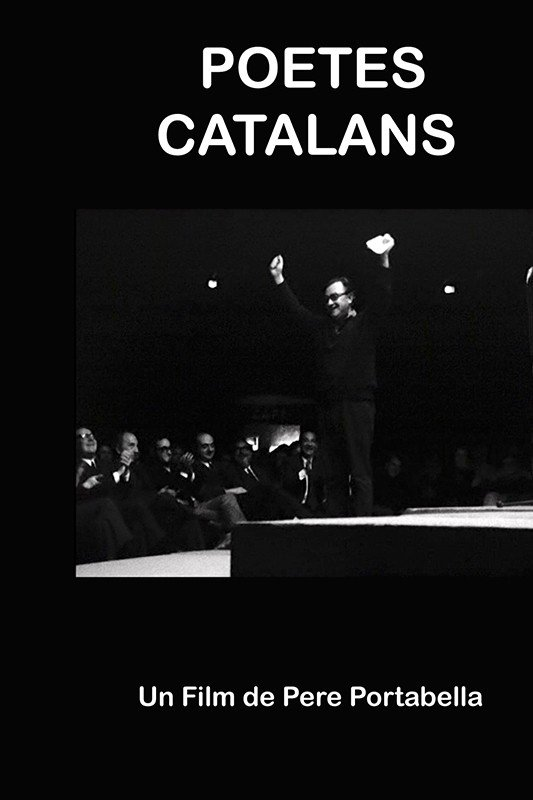 Poetes catalans