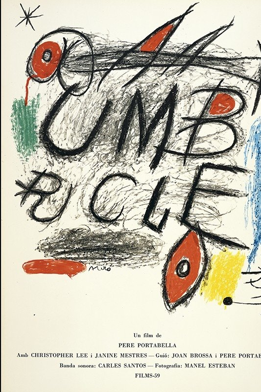 Umbracle