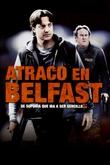 Atraco en Belfast