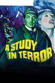 Estudio de terror
