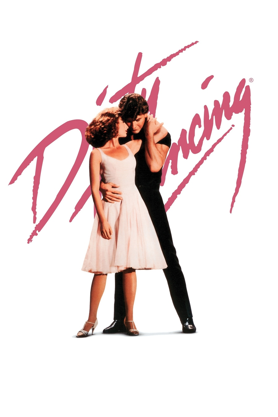 Dirty dancing ver ahora en filmin - Pelicula dirty dancing ...