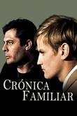 Crónica familiar