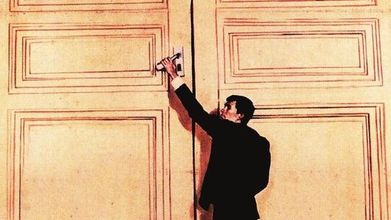 El Proceso (1962)