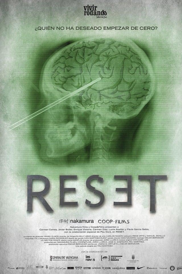 Reset (2013)