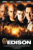 Edison: Ciutat sense llei