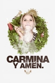 Carmina y Amén