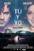 Tú y Yo (2014)