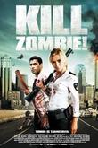Kill Zombie (Zombibi)