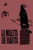 La maleta de Marta