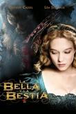 La Bella y la Bestia (Gans)