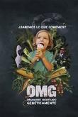 OMG: Organismo modificado genéticamente