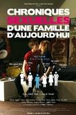 Crónicas sexuales de una familia francesa