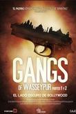 Gangs of Wasseypur: Parte 1 y 2