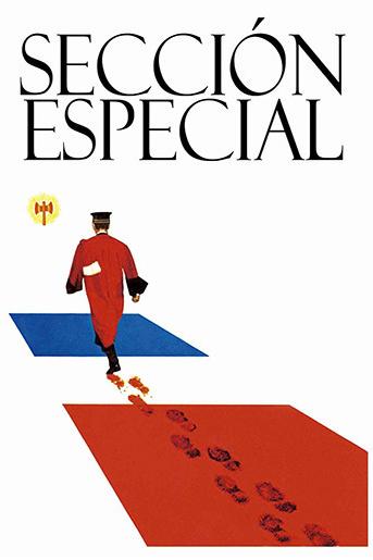 Sección Especial