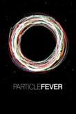 Locos por las partículas
