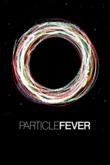 Bojos per les partícules