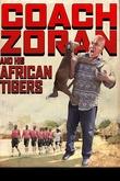 Zoran y los tigres del gol