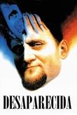 Desaparecida (1988)