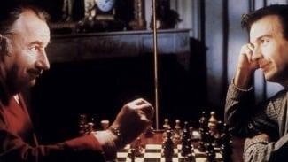 Máscaras (1987)