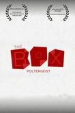 The Box - Poltergeist