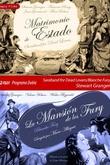 Matrimonio de Estado