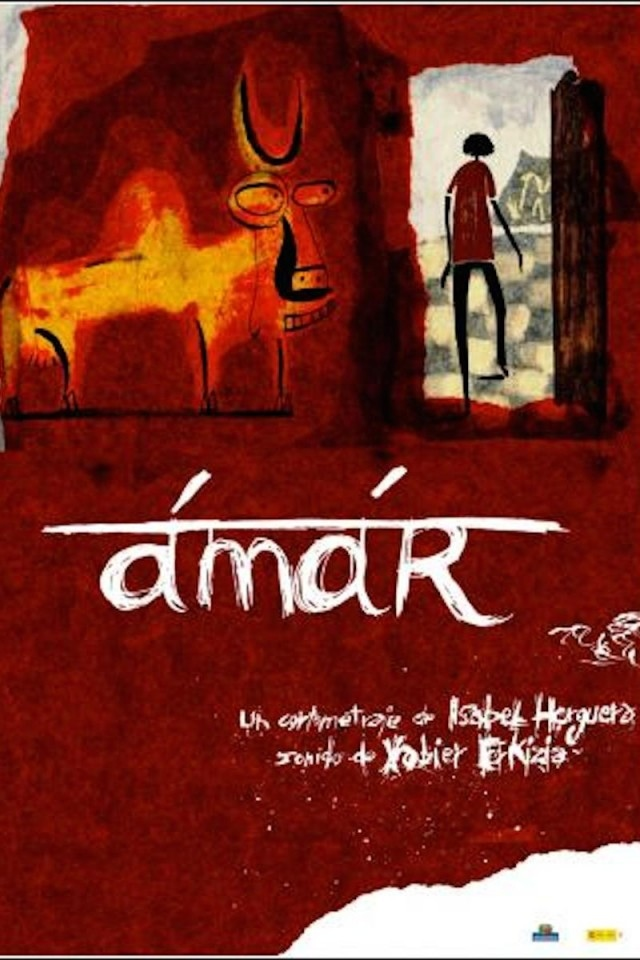 Ámár (2010)