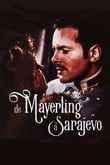 De Mayerling a Sarajevo