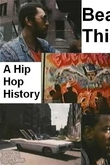 Beat This! A Hip Hop History